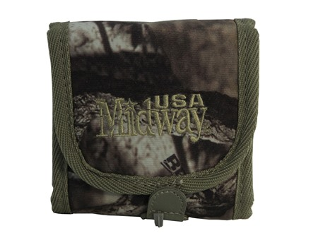 MidwayUSA 10-Round Rifle Cartridge Holder Nylon