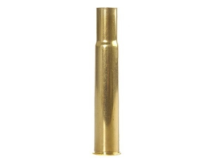 "Bertram Reloading Brass 500-450 Number 1 Nitro Express 3-1/4"" Box of 20"