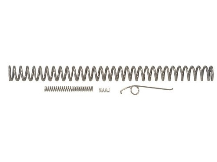 Holland's Deluxe Trigger Spring Kit Remington 700 Short Action