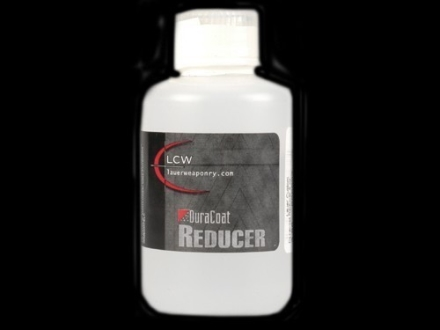 Lauer DuraCoat Reducer