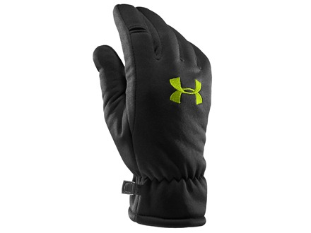 Under Armour Dead Calm Insulated Gloves