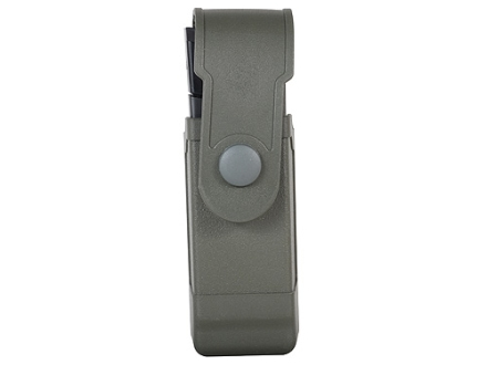 BlackHawk Tactical Magazine Pouch Double Stack Magazines