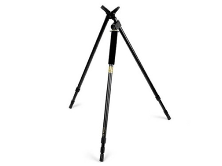 Stoney Point PoleCat Explorer Tripod Kit