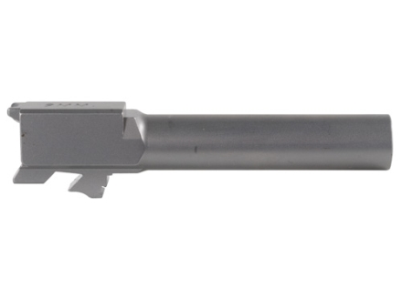 Smith & Wesson Barrel S&W SW9VE 26901