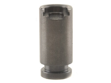 RCBS Competition Extended Shellholder #16 (30 Luger, 9mm Luger, 9mm Makarov)
