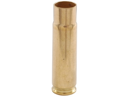 Hornady Reloading Brass 300 Whisper Box of 50