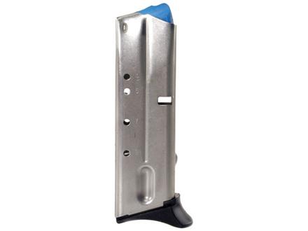Smith & Wesson Magazine S&W 4013TSW, 4053TSW, 4056TSW 40 S&W 9-Round Stainless Steel