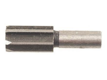 Forster Classic, Original, Power Case Trimmer Neck Reamer 243 Diameter