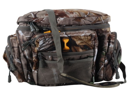 Tenzing TZ 1400 Video Camera Pack Nylon Ripstop