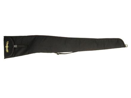 Bob Allen Shotgun Sleeve Case