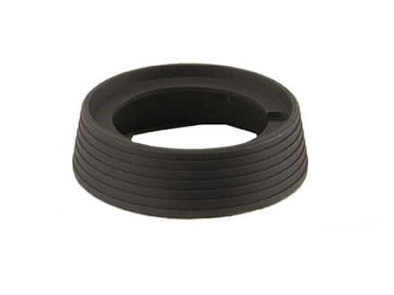 Olympic Arms Delta Ring AR-15 Aluminum Matte