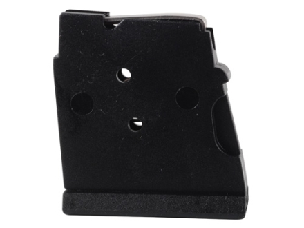 CZ Magazine CZ 455 17 Hornady Magnum Rimfire (HMR) Polymer Black