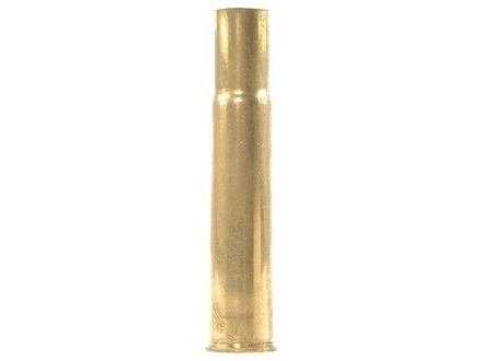 Bertram Reloading Brass 476 Nitro Express, 476 Westley Richards Box of 20