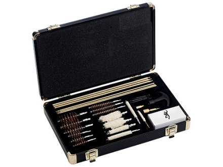 Browning Universal Gun Cleaning Kit