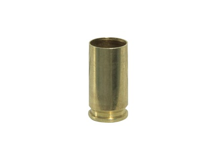 Remington Reloading Brass 9mm Luger Primed
