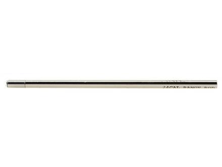 PTG Range Rod 24 Caliber