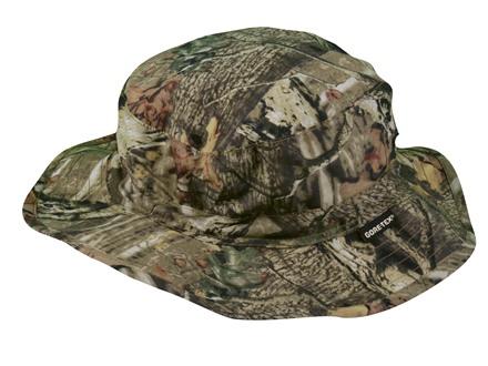 Outdoor Cap Gore-Tex Waterproof Boonie Hat