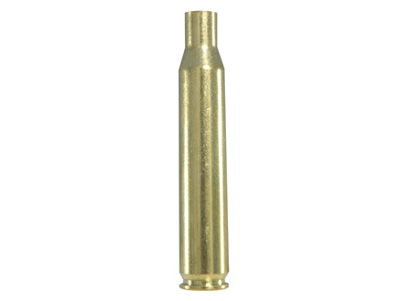 Hornady Reloading Brass 280 Remington Box of 50