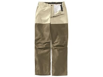 Beretta Men's Cordura/Poplin Pants Cotton and Cordura