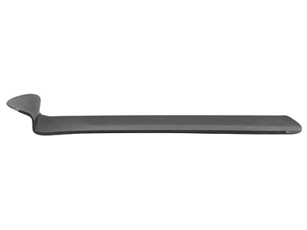 Dave's Metal Works Extended Carrier Release Bar Benelli Semi-Automatic Shotgun 12 Gauge Steel Matte