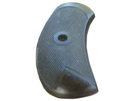 Vintage Gun Grips Webley Mark V Revolver Polymer Black