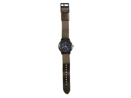 5ive Star Gear Mil-Spec 194A Ranger Watch Nylon Strap