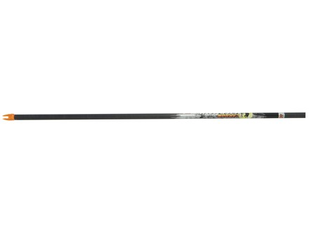 Easton Aftermath Carbon Arrow