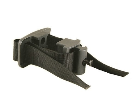 Buffer Technologies MagCinch Magazine Coupler M14, M1A Polymer