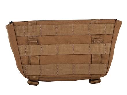 Eberlestock ButtBucket Bow/Gun Carrier Nylon