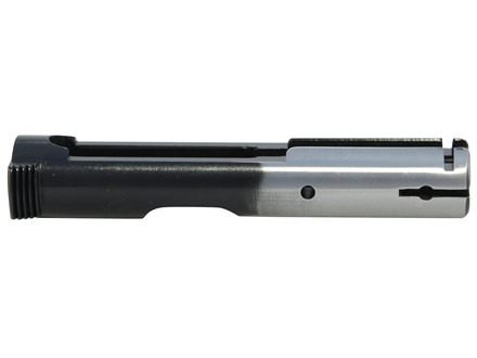 Ruger Bolt Only Mark II, Mark III