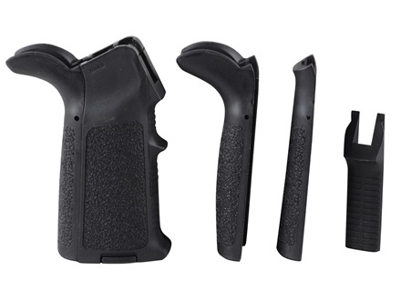 Magpul Pistol Grip Kit MIAD Modular AR-15 Synthetic Black