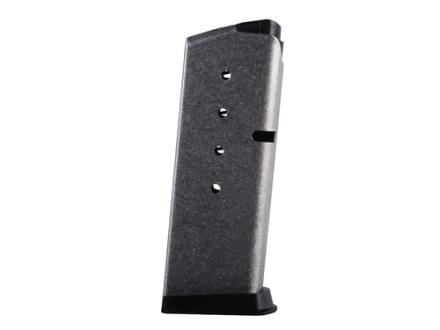 Kahr Magazine Kahr PM45 45 ACP 5-Round Stainless Steel