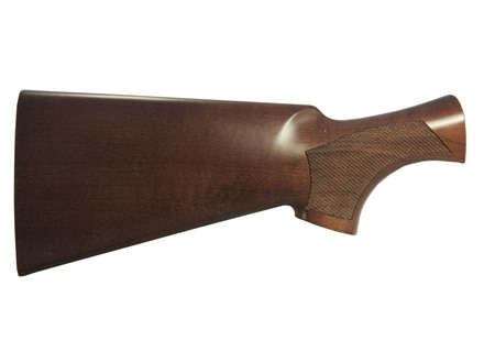 Benelli Buttstock Super Black Eagle II, M2 12 Gauge Walnut Satin