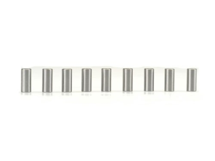PTG Pilot Bushing Set 30 Caliber 9 Piece