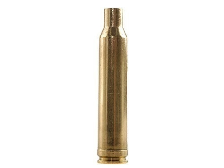 Norma Reloading Brass 308 Norma Magnum