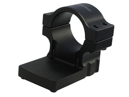 Trijicon RMR Scope Tube Mount Matte