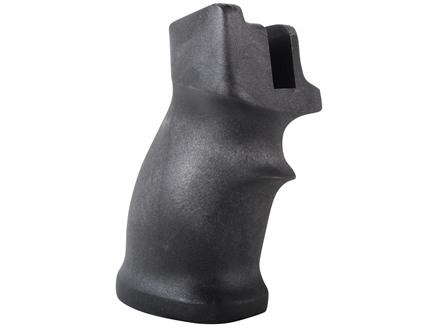 DPMS SPR Pistol Grip AR-15, LR-308 Polymer Black