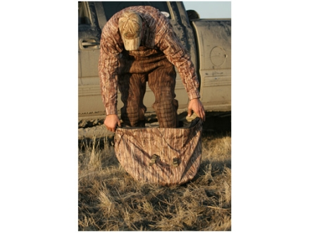 Avery MudBag Wader Bag Nylon