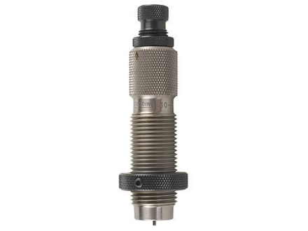 Redding Type S Bushing Neck Sizer Die 30-06 Springfield