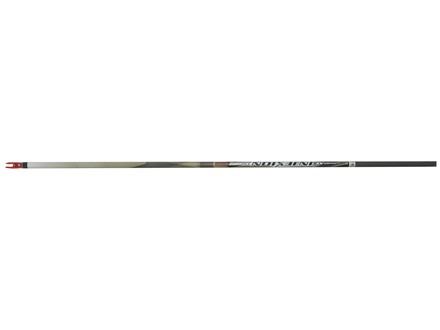 Easton A/C Injexion Carbon and Aluminum Arrow
