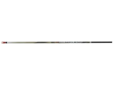 Easton A/C Injexion Carbon and Aluminum Arrow