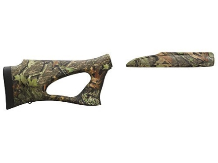 Remington ShurShot Stock and Forend Remington 870 12 Gauge Synthetic