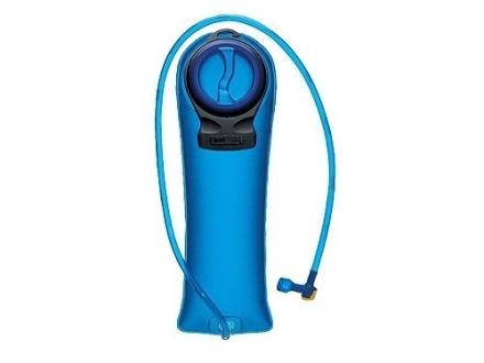 CamelBak Omega HyrdroTanium 70 oz Hydration System Reservoir Polymer Blue