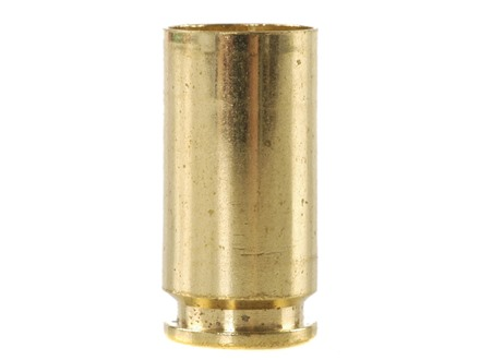 Winchester Reloading Brass 40 S&W Bag of 100