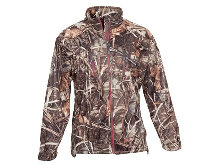 Banded Gear Men's Atchafalaya Jacket
