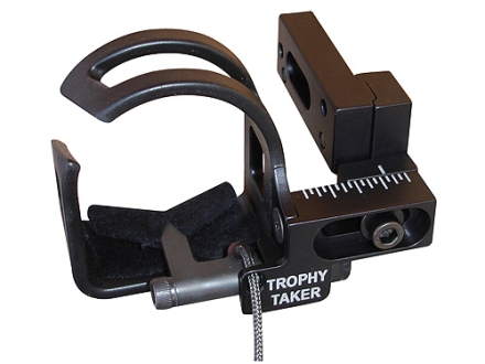 Trophy Taker X-treme FC Drop-Away Arrow Rest