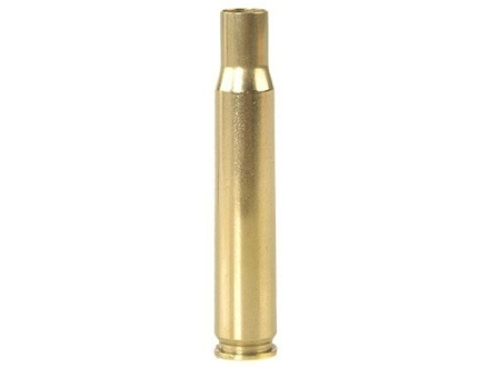 Quality Cartridge Reloading Brass 8mm-06 Springfield Box of 20