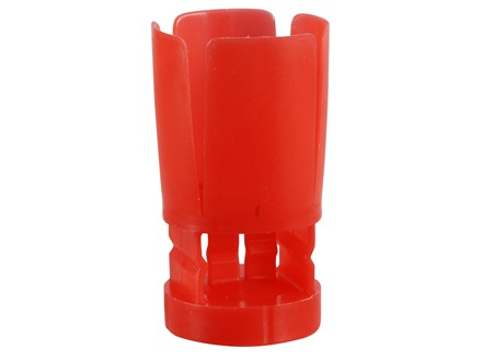 Claybuster Shotshell Wads 12 Gauge CB1138-12 (Replaces WAA12R) 1-1/2 oz