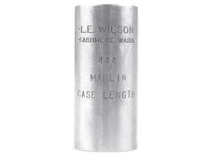 L.E. Wilson Case Length Gage 444 Marlin