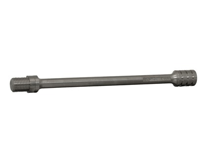 TAPCO Gas Piston AK-47, AK-74, Saiga Stainless Steel